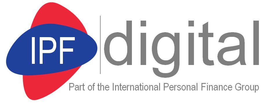 Ipf Digital Finland